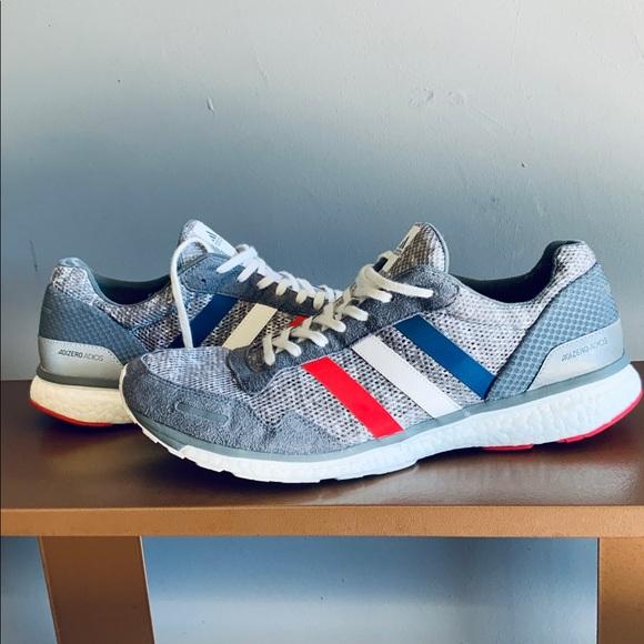 adidas Shoes | Adizero Adios Aktiv